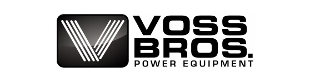 Voss Brothers Inc.